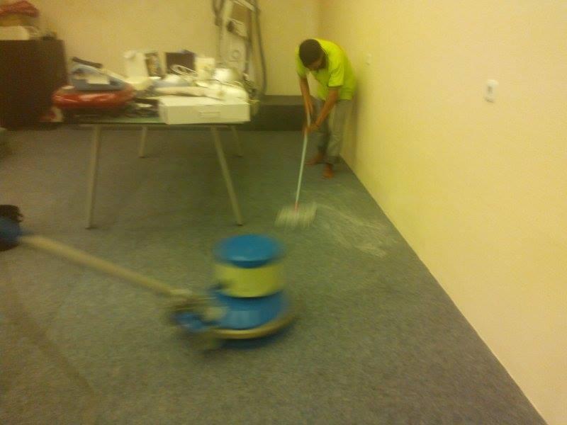 cuci-karpet-kantor_108