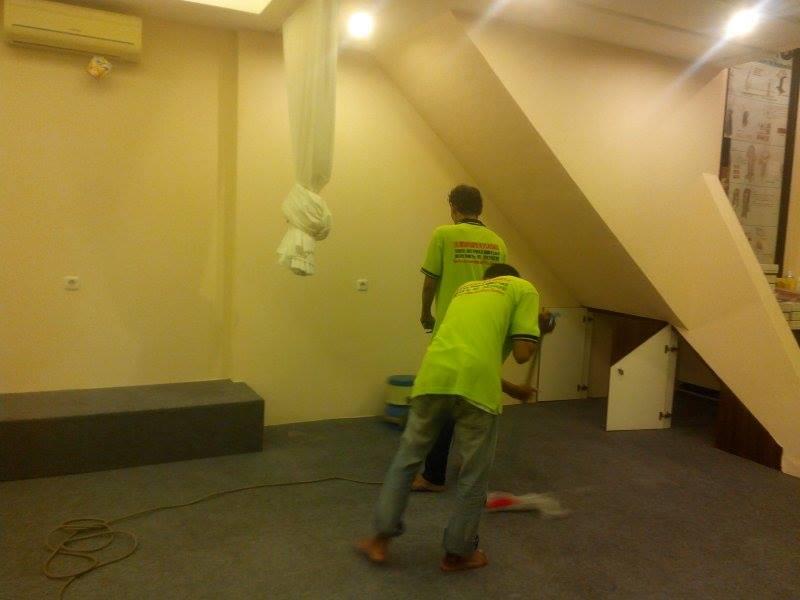 cuci-karpet-kantor_109