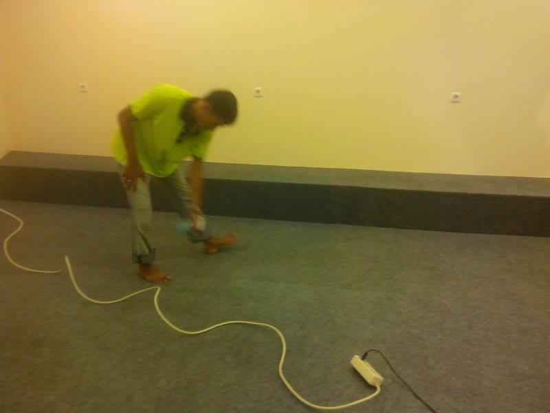 cuci-karpet-kantor_110
