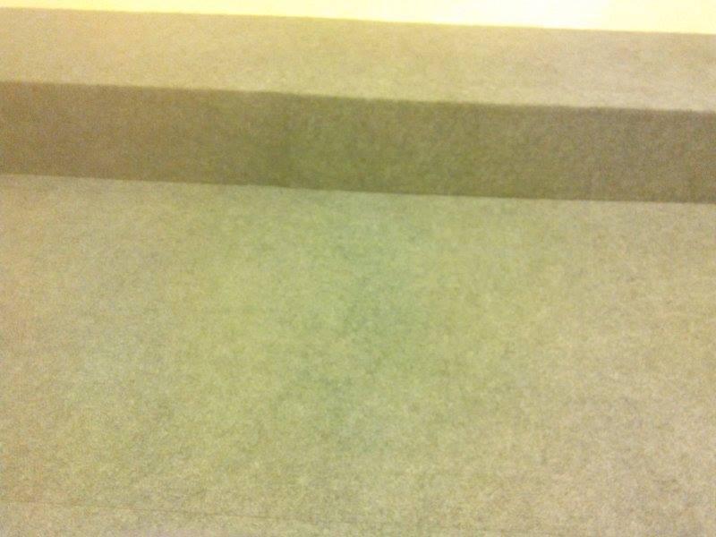 cuci-karpet-kantor_112