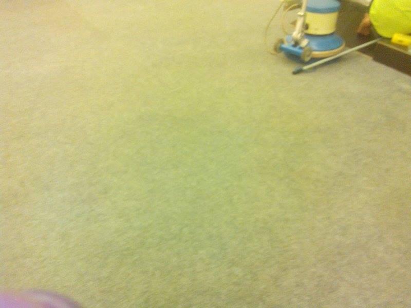 cuci-karpet-kantor_113