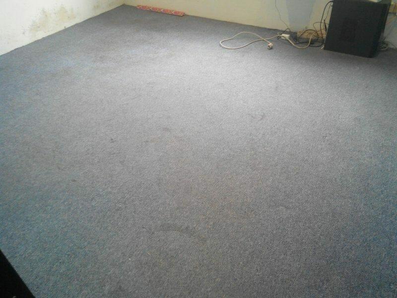 cuci-karpet-kantor_117