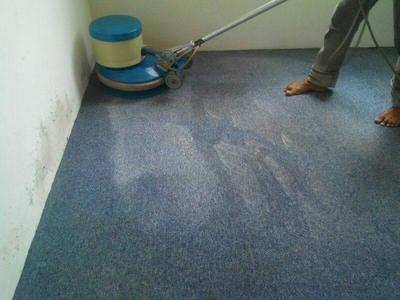 cuci-karpet-kantor_118