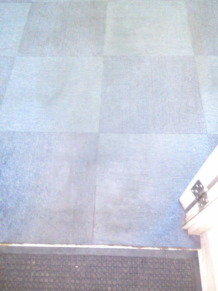cuci-karpet-kantor_120