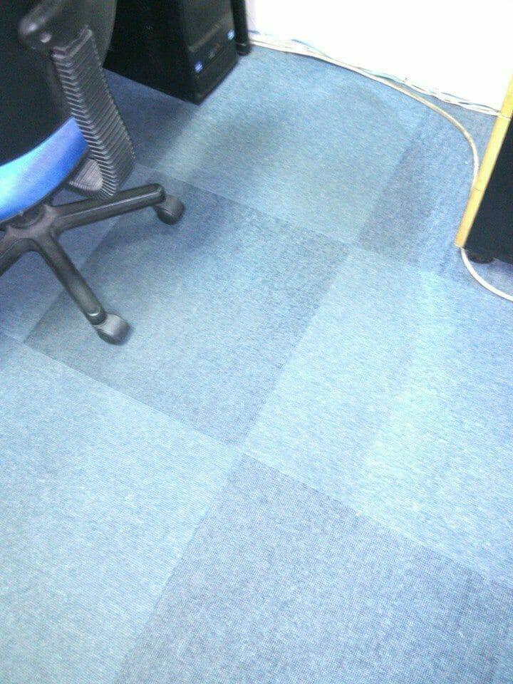 cuci-karpet-kantor_122