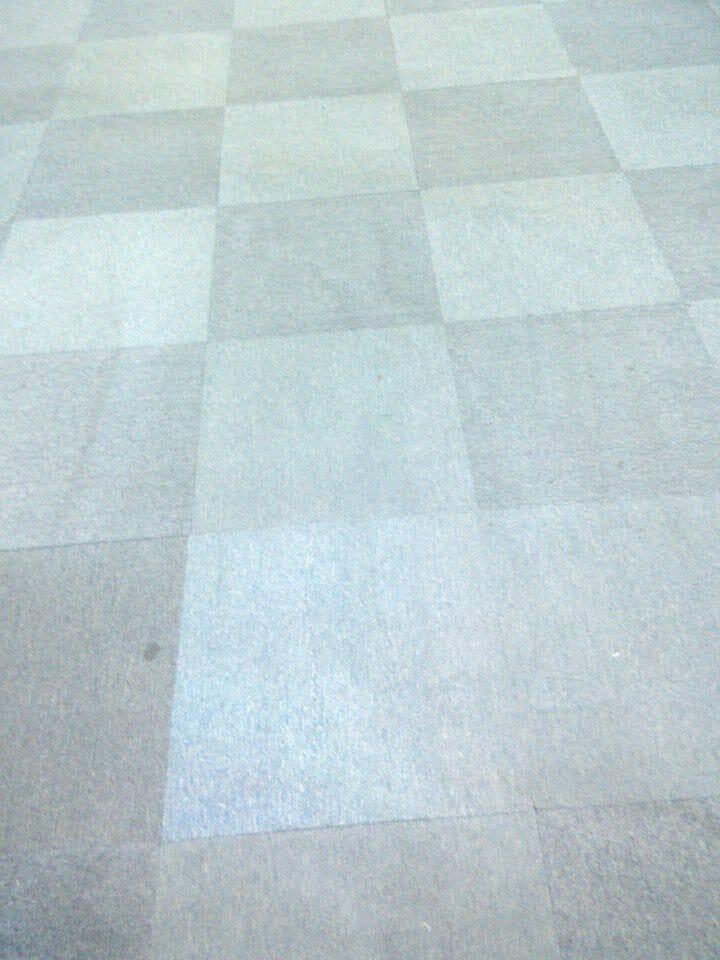 cuci-karpet-kantor_125