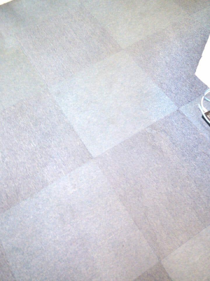 cuci-karpet-kantor_126