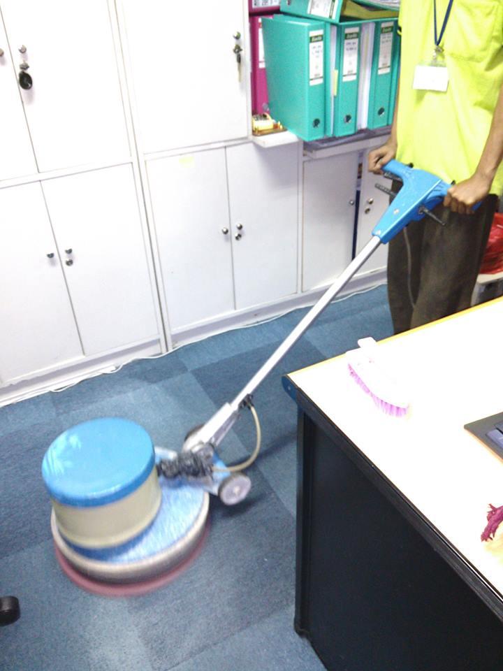 cuci-karpet-kantor_127