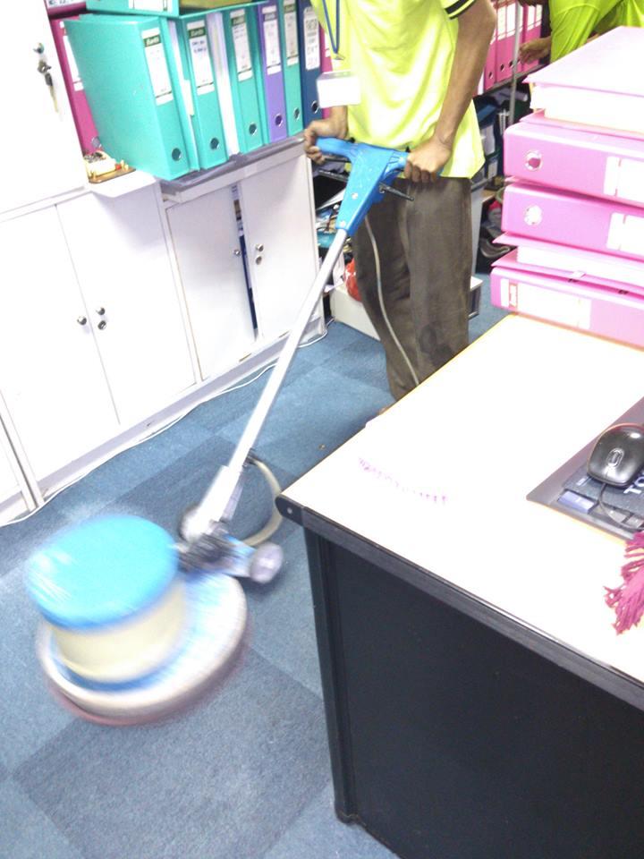 cuci-karpet-kantor_128