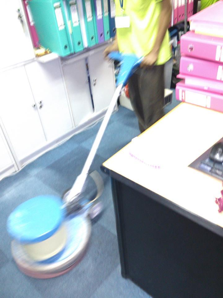 cuci-karpet-kantor_129