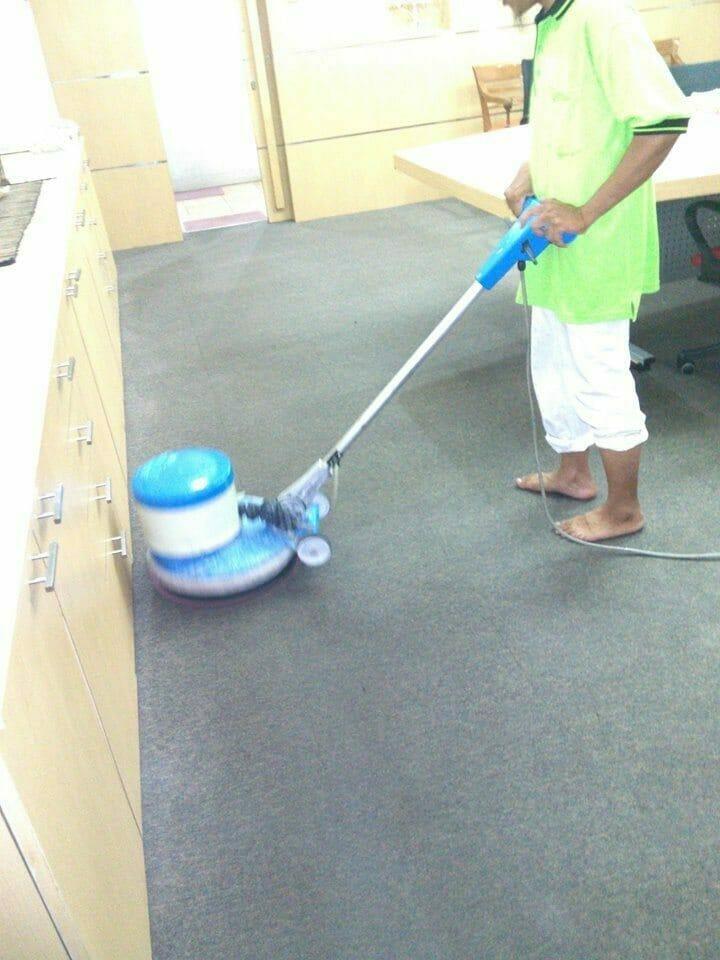 cuci-karpet-kantor_131