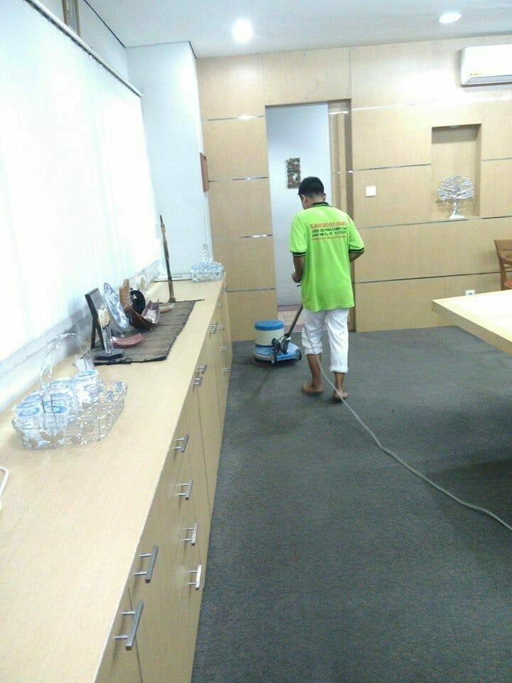 cuci-karpet-kantor_132