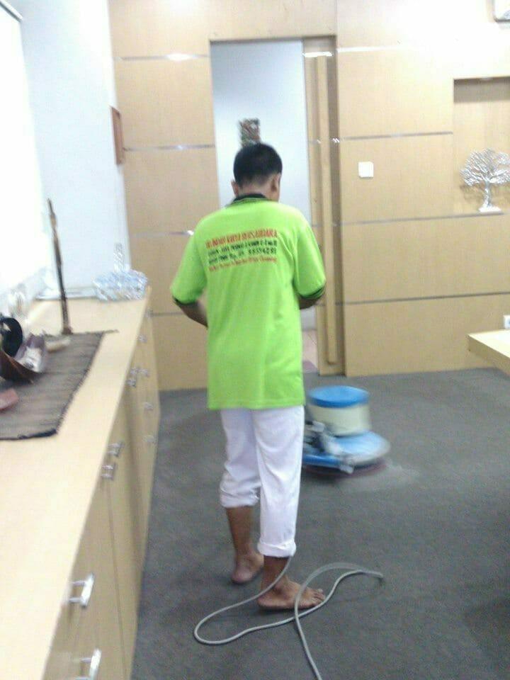 cuci-karpet-kantor_135