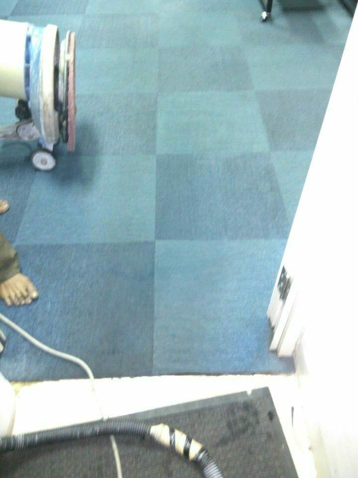 cuci-karpet-kantor_137