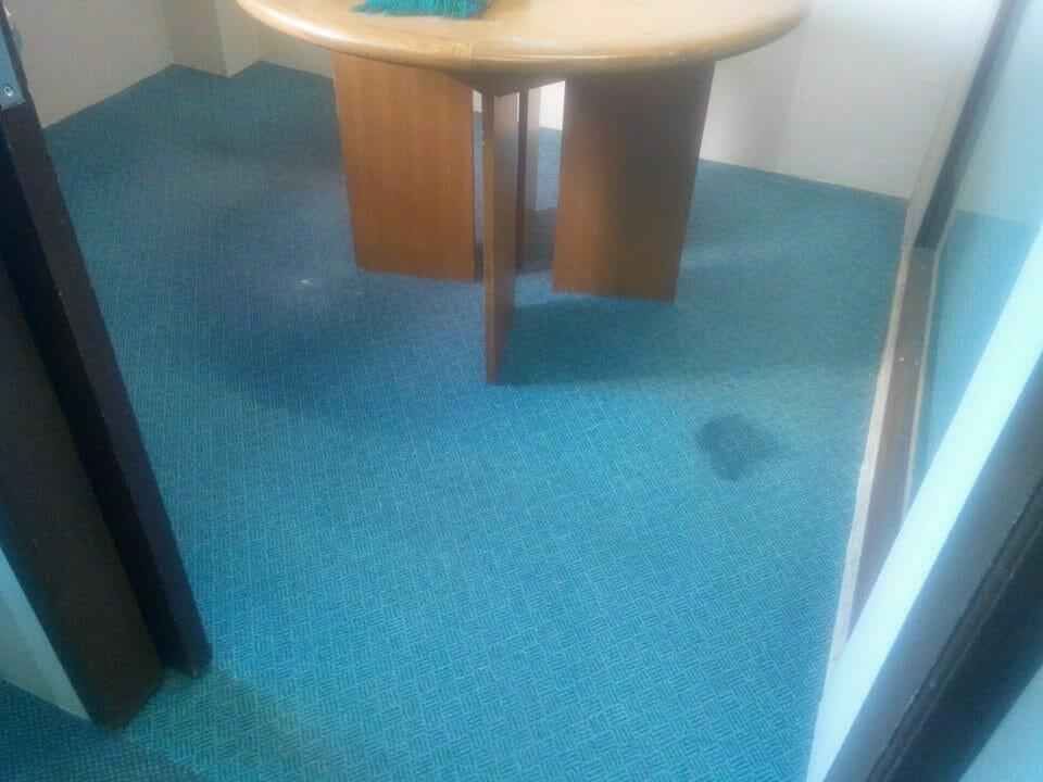 cuci-karpet-kantor_139