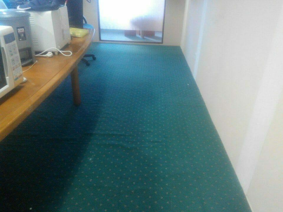 cuci-karpet-kantor_142