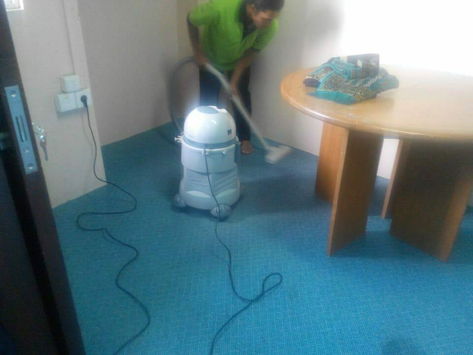 cuci-karpet-kantor_144