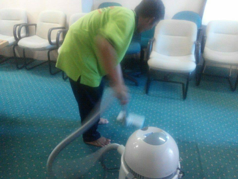 cuci-karpet-kantor_145