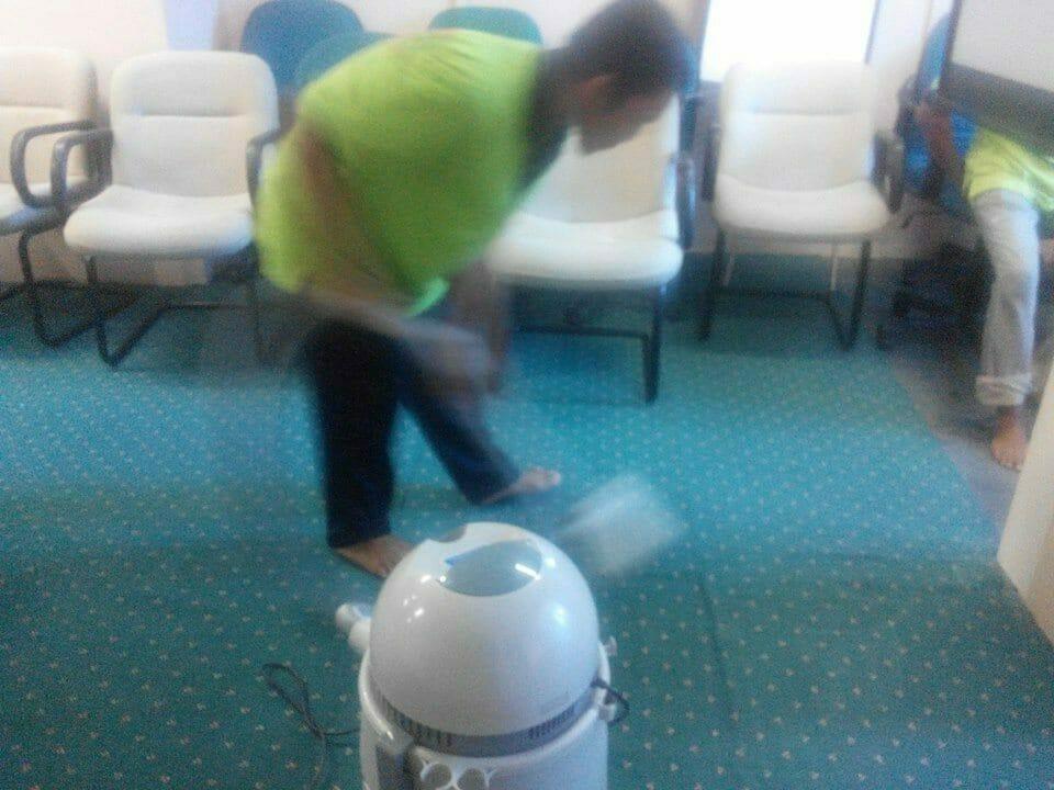 cuci-karpet-kantor_146
