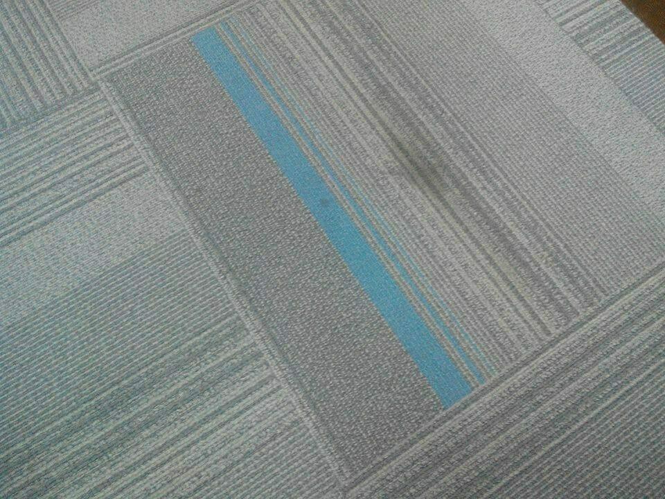 cuci-karpet-kantor_150