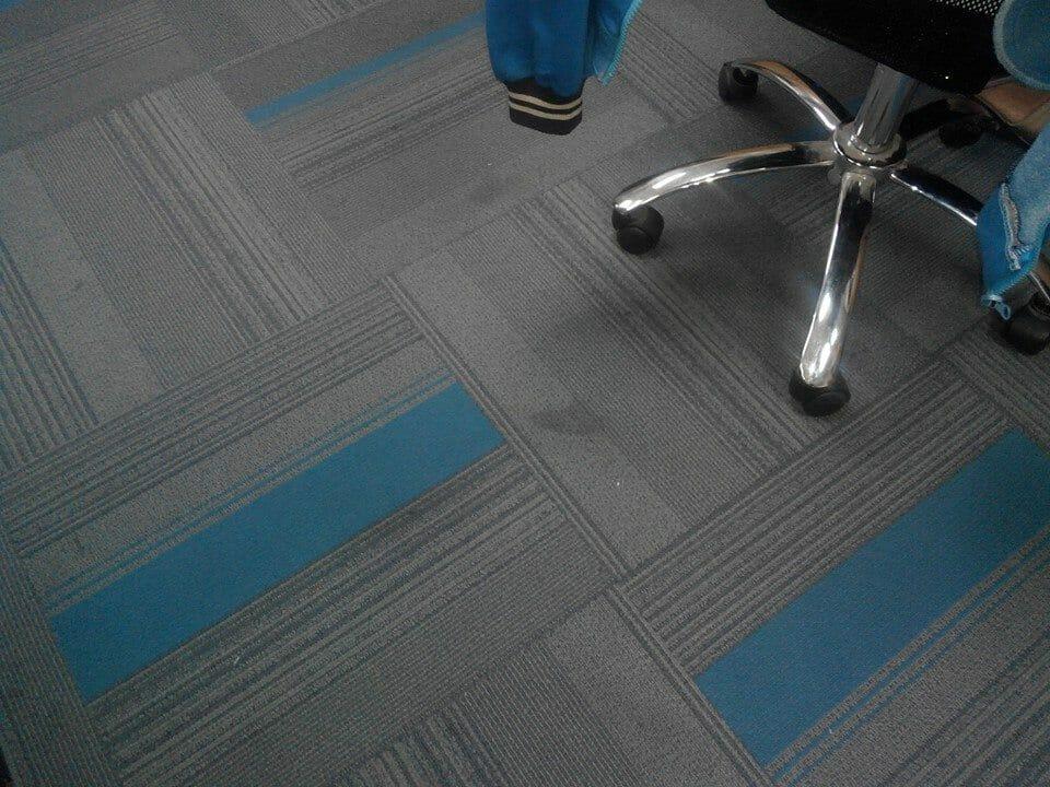 cuci-karpet-kantor_156
