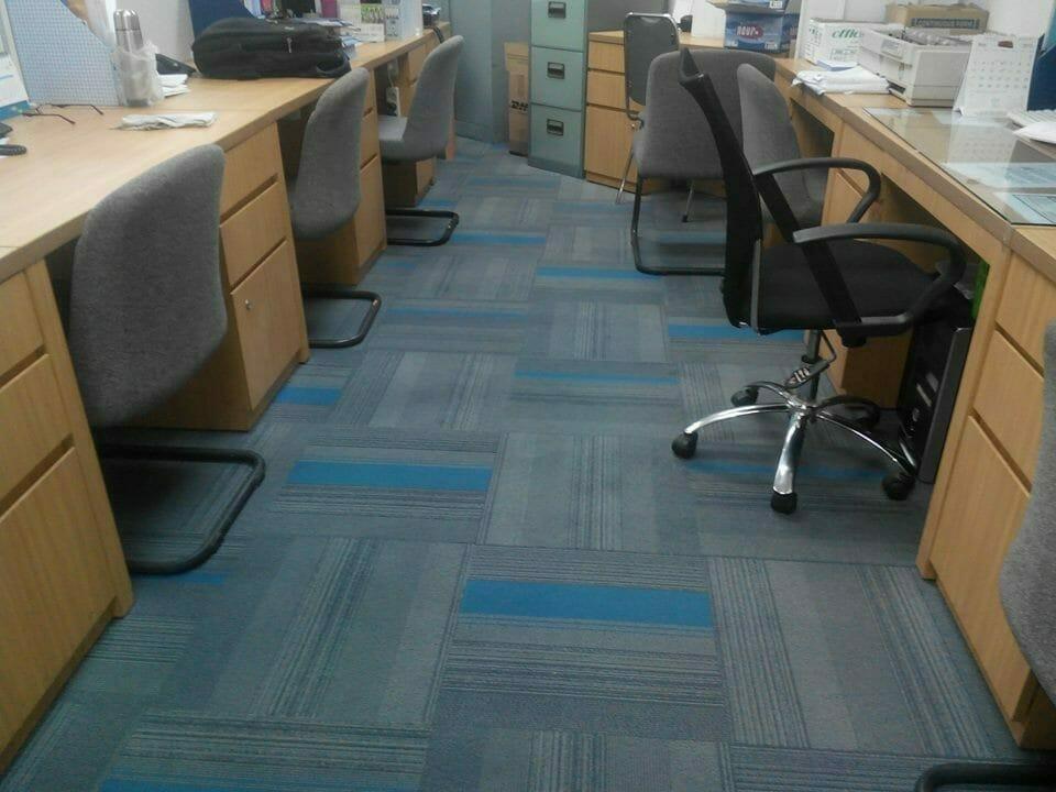 cuci-karpet-kantor_162