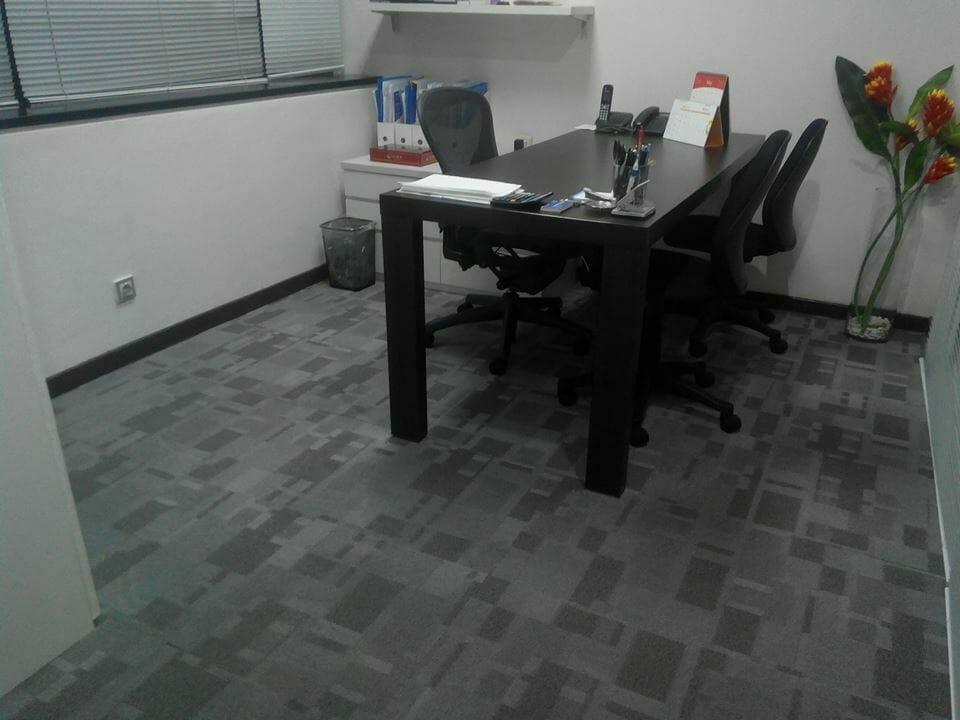 cuci-karpet-kantor_165