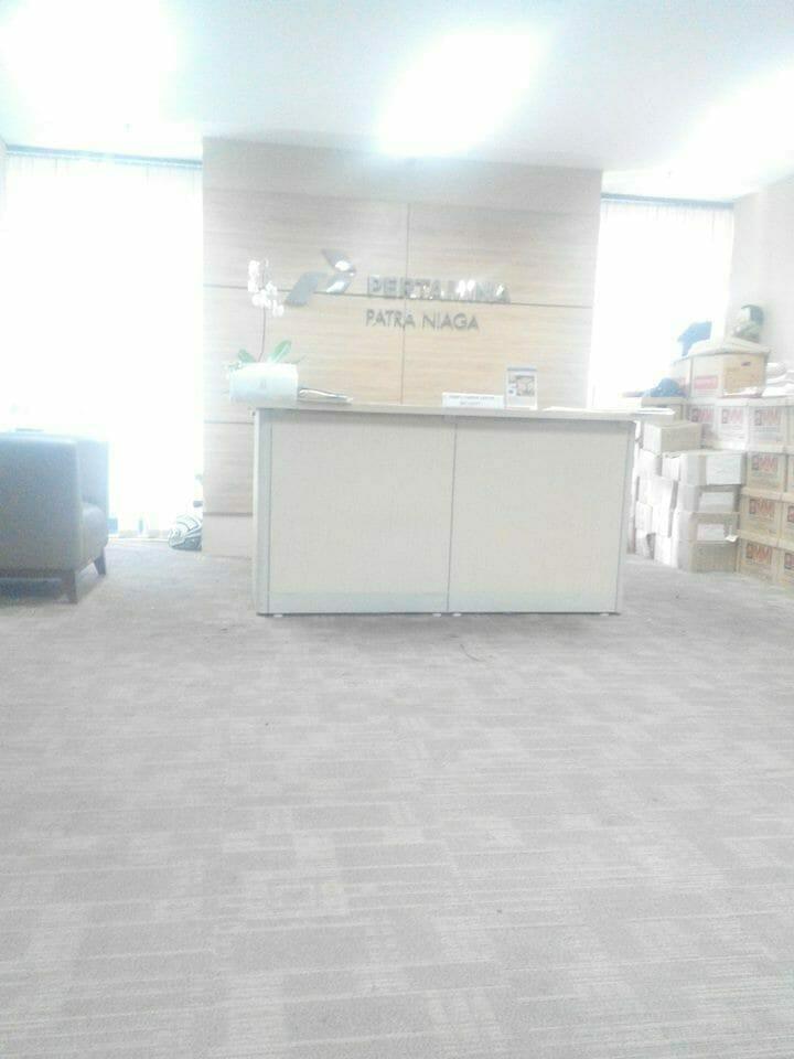 cuci-karpet-kantor_166