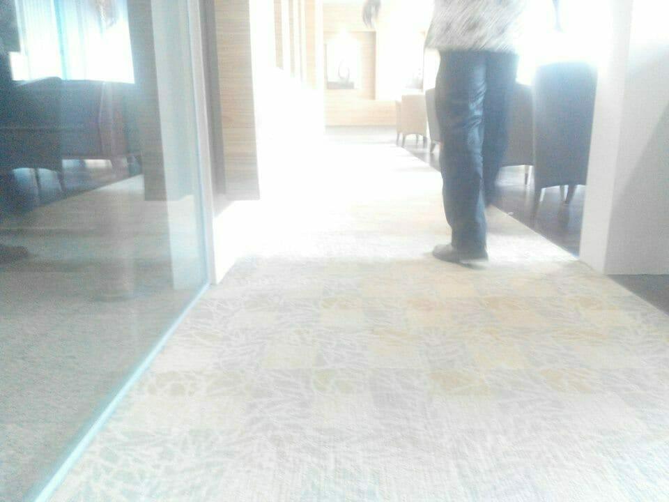 cuci-karpet-kantor_168