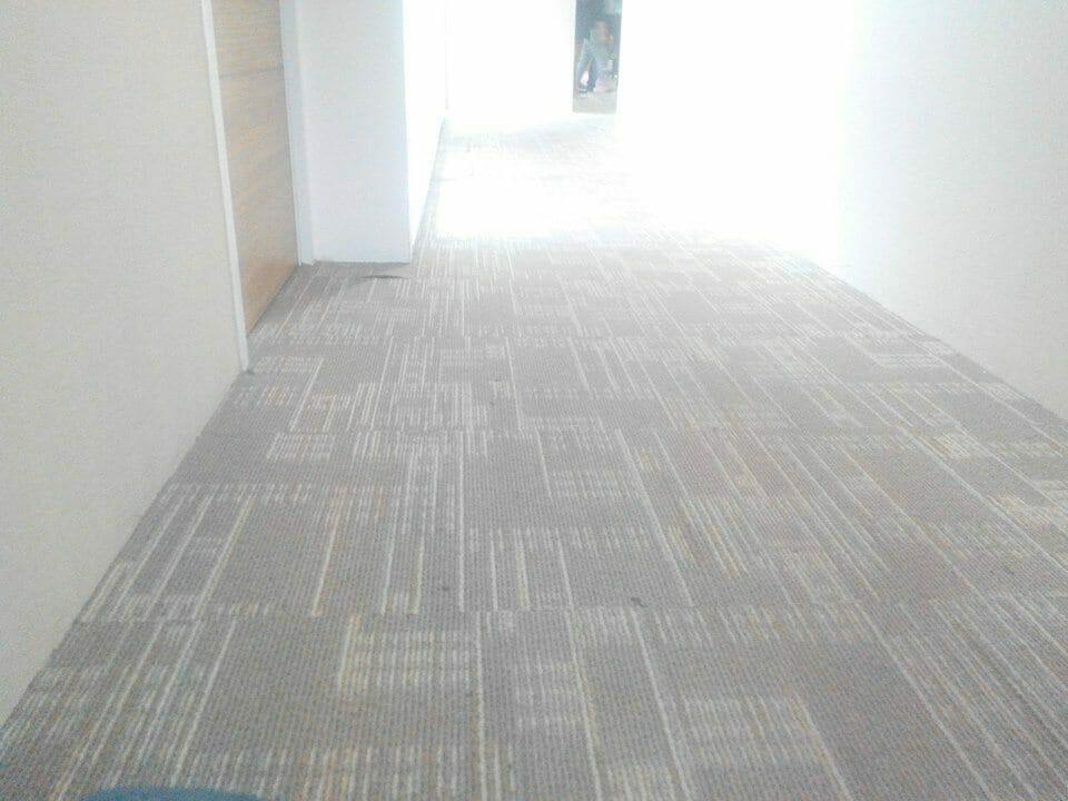 cuci-karpet-kantor_169