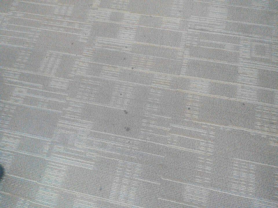 cuci-karpet-kantor_170
