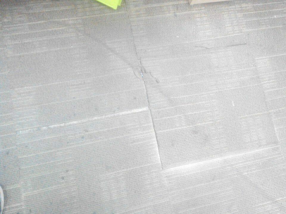 cuci-karpet-kantor_171