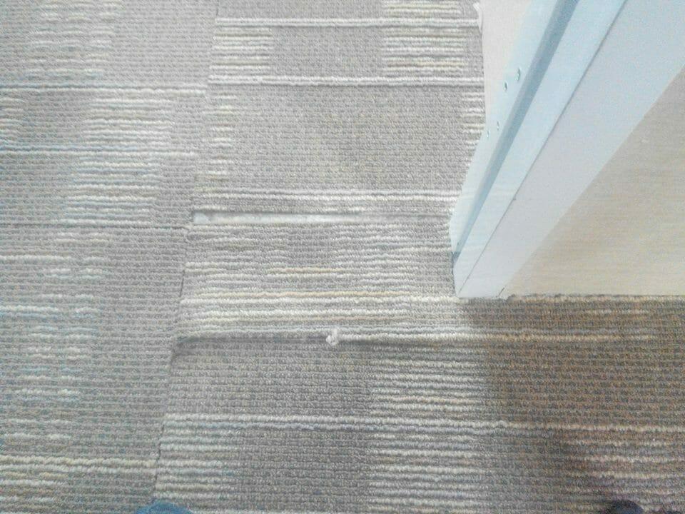 cuci-karpet-kantor_178