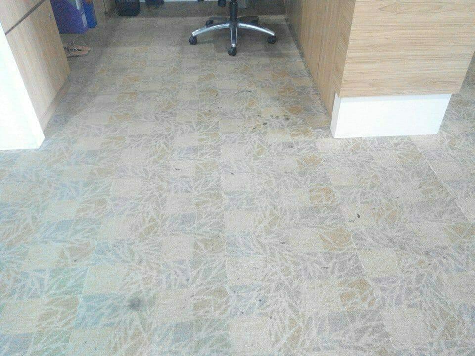 cuci-karpet-kantor_183