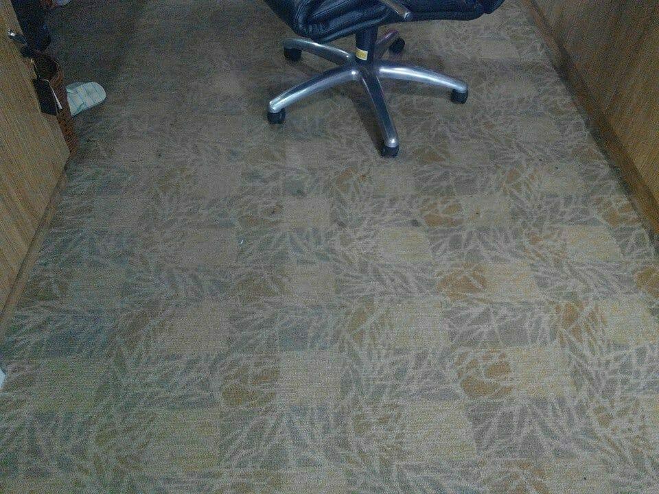 cuci-karpet-kantor_188