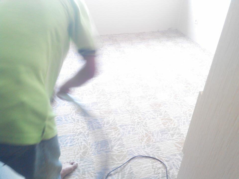 cuci-karpet-kantor_189