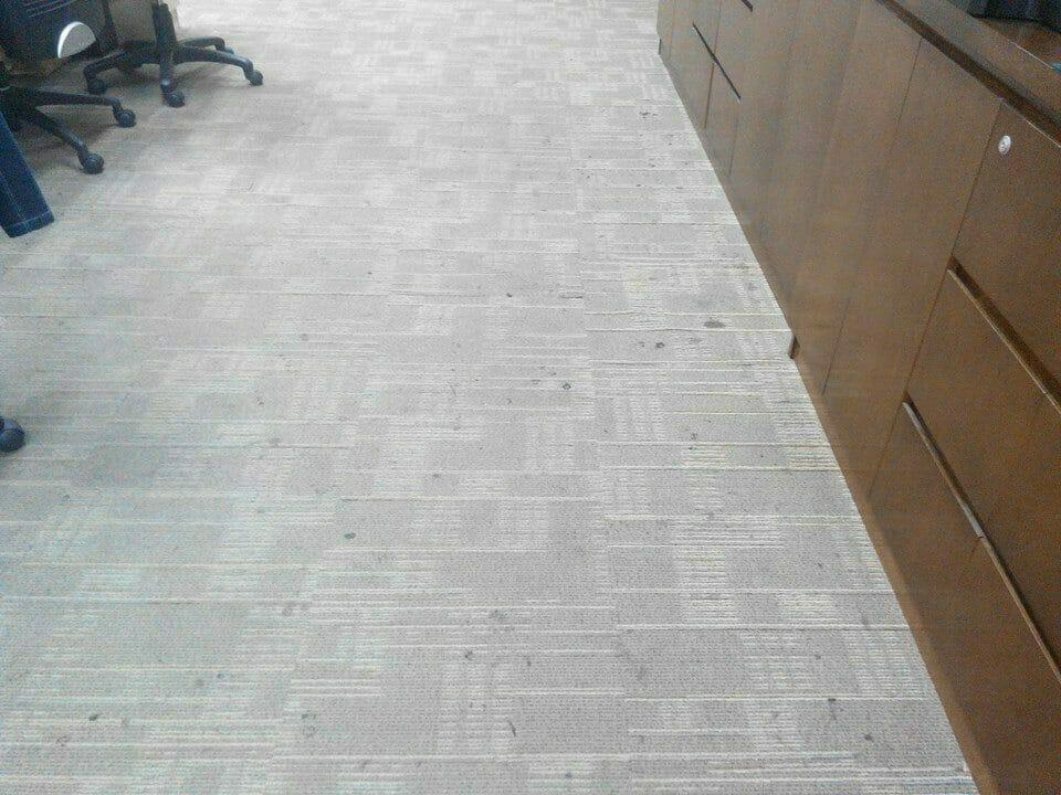 cuci-karpet-kantor_190