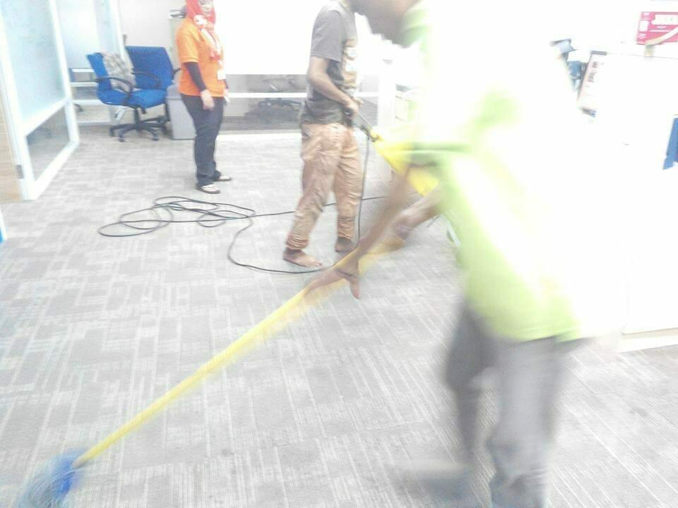 cuci-karpet-kantor_206