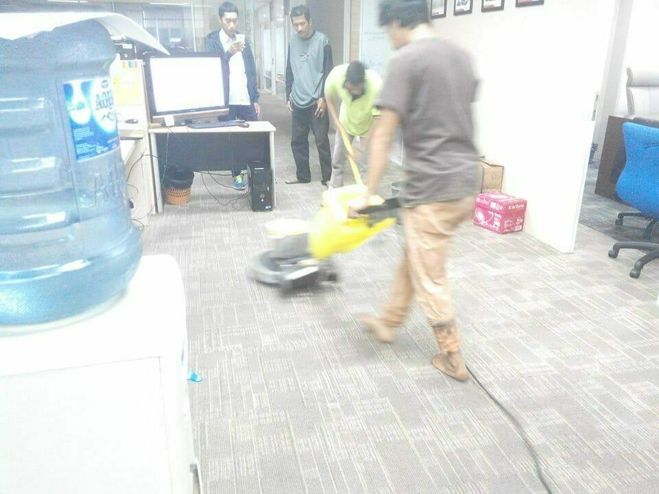 cuci-karpet-kantor_208