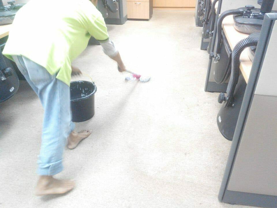 cuci-karpet-kantor_218