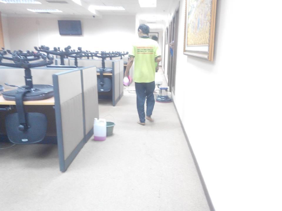cuci-karpet-kantor_219