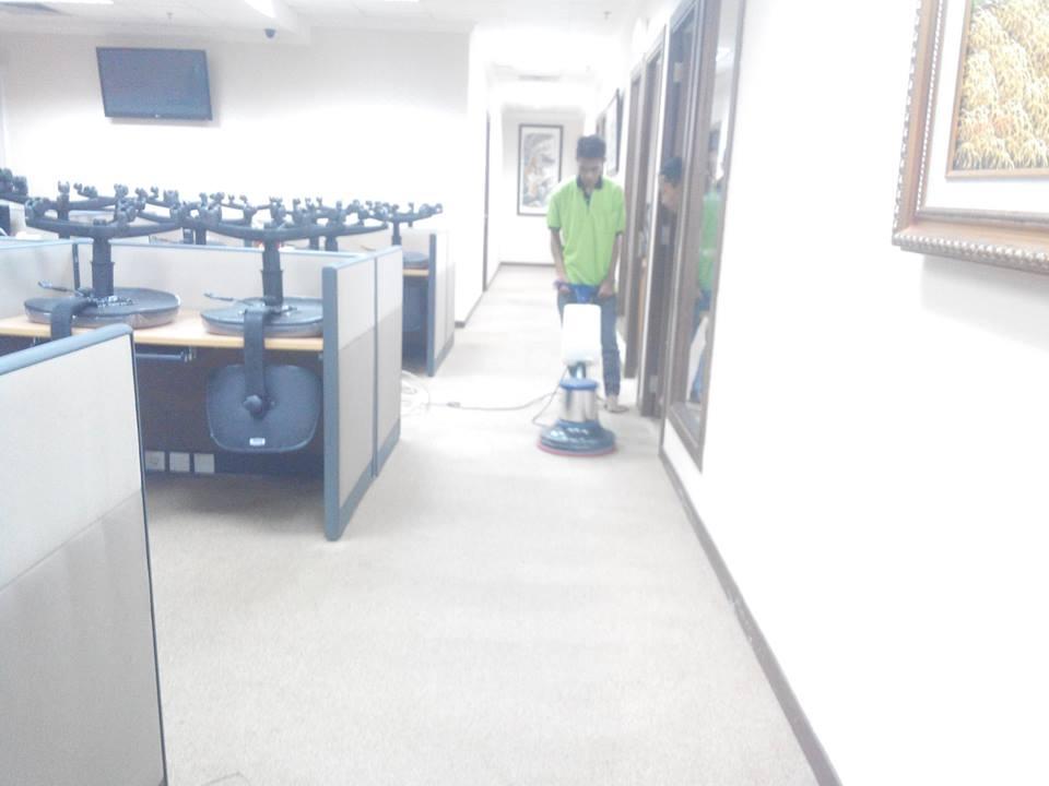 cuci-karpet-kantor_220