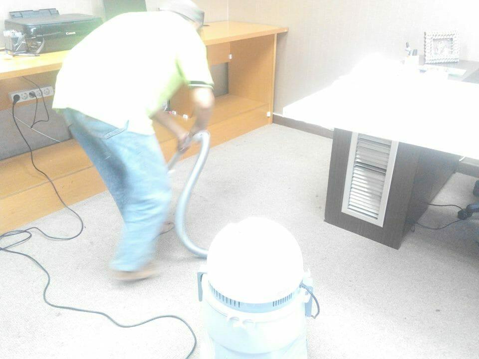 cuci-karpet-kantor_221