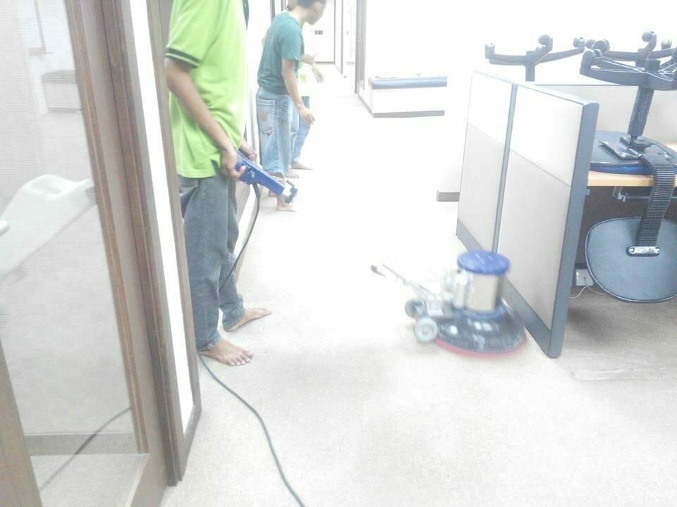cuci-karpet-kantor_222