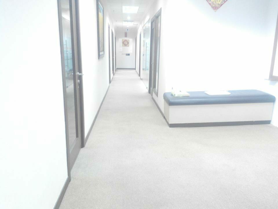 cuci-karpet-kantor_225