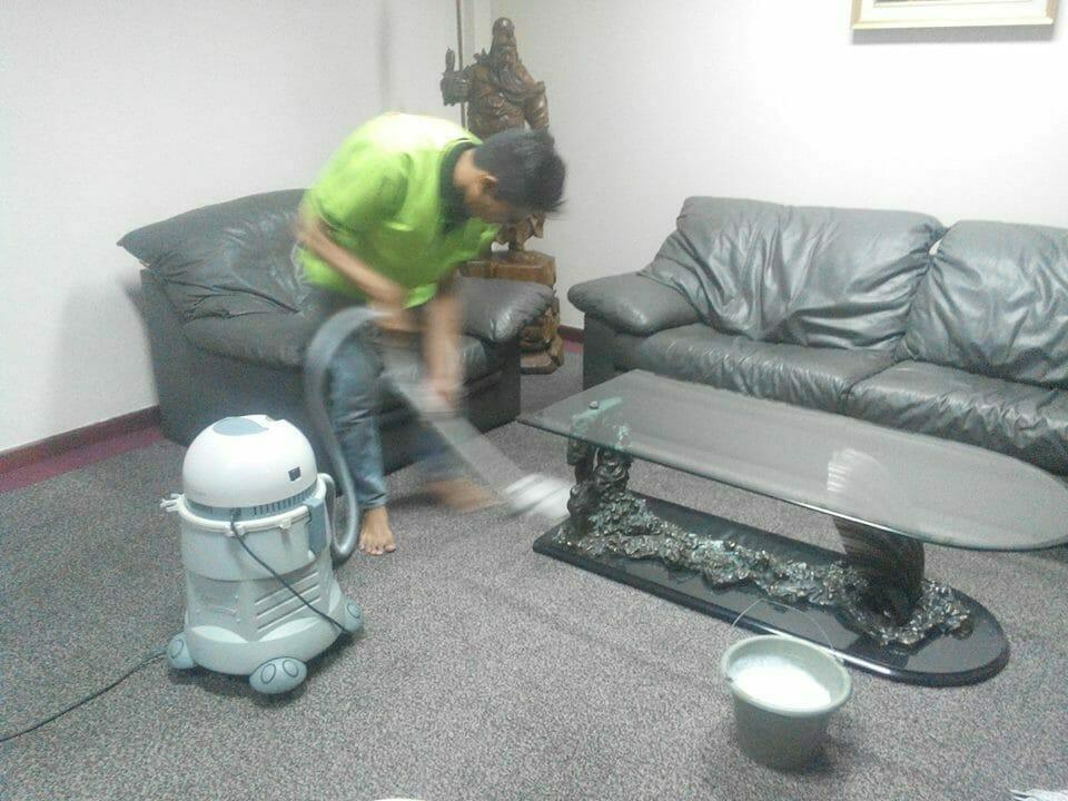 cuci-karpet-kantor_227