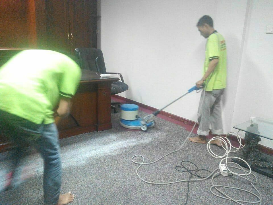 cuci-karpet-kantor_228