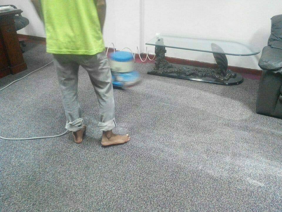 cuci-karpet-kantor_230