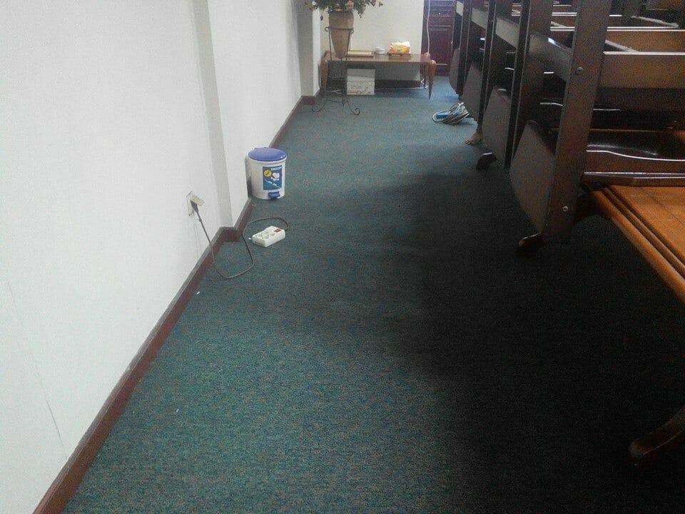 cuci-karpet-kantor_234