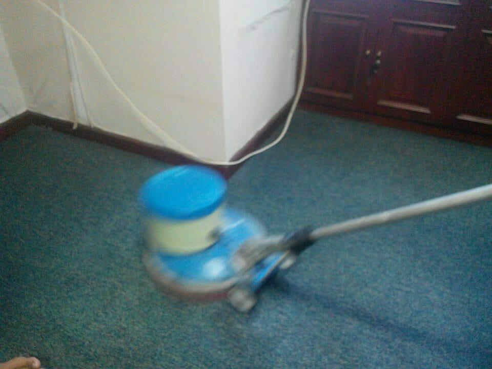 cuci-karpet-kantor_235